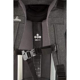 Nomad XPL Backpack 65l phantom